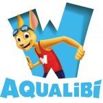 Aqualibi-logo