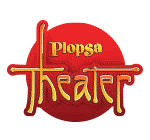 Plopsa-Theater